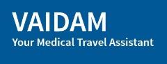 Heart Bypass Surgery-Vaidam Health: Medical Travel To India