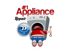 La Mesa Appliance Repair Central