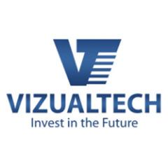 Vizualtech, the Digital Agency
