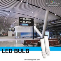 Save Energy and Money With Affordable & Energy Efficient LED Bulbs
