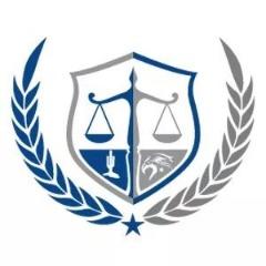 Tucson Legal Documents