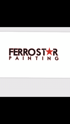 Interior/Exterior Painter