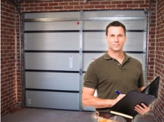 Citywide Garage Door Repair Phoenix AZ