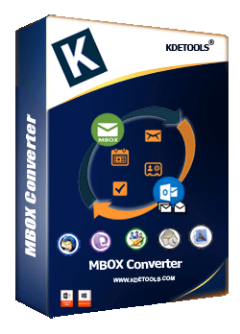 Best conversion software to convert PST files into MBOX