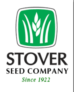 Stover Seed - Offering wide range of heirloom vegetable seeds