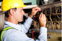 Get Affordable Electrical Services through Electrician in Katy TX