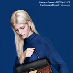 Quality-Styles Women Hand Bags Online Shop