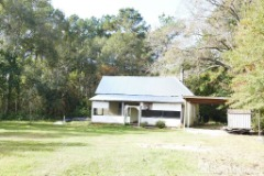4-bedroom Single Family Home for Rent/Sale/OF in Silsbee TX!