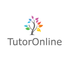 Custom research papers, writing service, essays, urgent student help