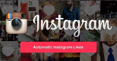 The Advantages To Buy Automatic Instagram Likes For Promotional Reasons