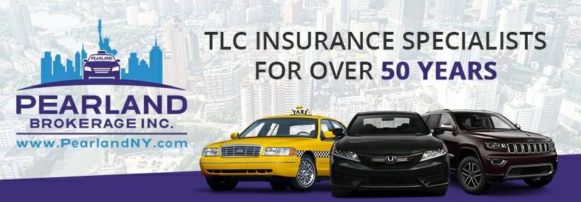 TLC Car Rental NYC | Uber Marketplace NYC | Daily TLC Car Rental | TLC Daily Rental