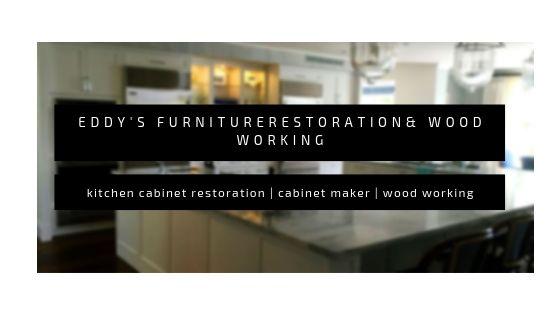 Incredible Furniture Restoration Services in Miami