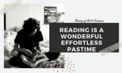 Develop Reading Habits of Your Kids - TAS Tutoring