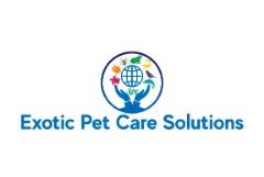 PennySaver   Pets Listings