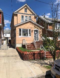 PennySaver | Apartments & Houses Listings