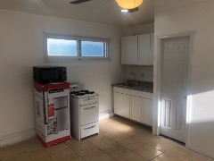 PennySaver | Apartments & Houses For Rent in California