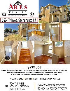 PennySaver | House for Rent in Rowland Heights in Los